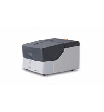 完美世界电竞下载:瑞士万通携新型手持式拉曼光谱仪的 各种用途