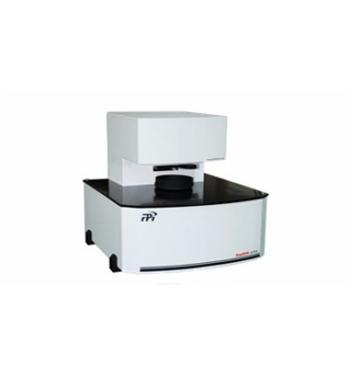bob:X射线荧光分析概论